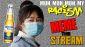 #MemeTheStream: Coronavirus Vitriol! 😷😡🤣