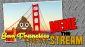 Meme the Stream: San Francisco Treat 💩📍