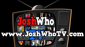 JoshWho TV Alternative Video Sharing Live Streaming for Free Speech