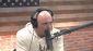 Joe Rogan Crushes 'Crazy Lizard' Biden: 'Trump Will Eat Him Alive'