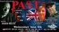 PAST PTS RADIO-JACQUELINE DIXON AND JOHN BRIGHTMAN