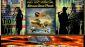 FAMILY SPIRIT INTERNATIONAL-13 MAY 20