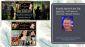 FAMILY SPIRIT INTERNATIONAL-MANDI BROWN