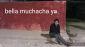 bella_muchacha_esp,france_HD 720p