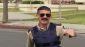 Reno911 | The Best Of Deputy Travis Junior + Sneak Peek Of New Season | Quibi
