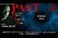 PAST PTS RADIO-CHARLOTTE WHALLEY AND JOHN BRIGHTMAN