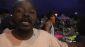No Police For 8 Days, George Floyd Vigil Site Thrives