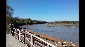 The Flooding of Wixom Lake & Sanford Lake