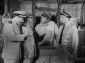 McHale's Navy Full Episodes_ Season 1x10 _ _The Battle of McHale's Island_ [360p]