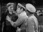 McHale's Navy Full Episodes_ Season 1x06 _ _Operation Wedding Party_ [360p]