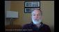 Scott Lively on 'Striking Back' Against Anarchy