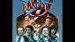 Blake's 7 - 3x11 - Moloch