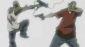 Boondocks A Nigga Moment