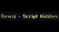 Bewiz - Script Kiddies