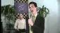 Stairway To Stardom (1982) - Jimmy Schwatzman