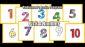 Radioman's Radio Program 07/29/2020 Pick A Number
