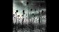 Dead Can Dance - Anastasis [full album]