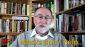 Masks Don't Stop Covid-19 Denis Rancourt Interview 2020 - Memory Hole Goalie