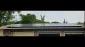 DIY Install of 9.92 kW Solar System west of St Bonifacius, MN