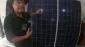 1 kW Solar Starter Kit from Go Green Energy