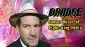 Drudge: Sunset Ruler of Right-Wing Media [feat. Matthew Lysiak's 'The Drudge Revolution']