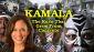 Boss B*tch Kamala Harris on the warpath!