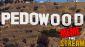 #MemeTheStream - PEDOWOOD 🤷🏻♂️ 🤬