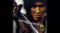 Onimusha 2 OST Full Album-to die righteous