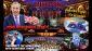 Britain's Patriotic Proms 2020, Nigel BREXIT Updates, Aussies Fight Lockdown 9/13/2020