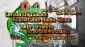 CENSORSHIPSUCKS ROUND TABLE RADIO SHOW-13 SEPT 20 RAW