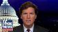 Tucker: Bill de Blasio ruins Thanksgiving
