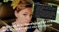 BLM Goal: Terrorize Police... A Terrorist Organization?
