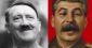 Hitler Stalin Video Killed The Radio Star