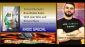 CENSORSHIPSUCKS ROUND TABLE RADIO SHOW-16 SEPT 20