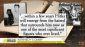 JFK praises Hitler -