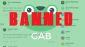Gab Free Speech Site Banned Me