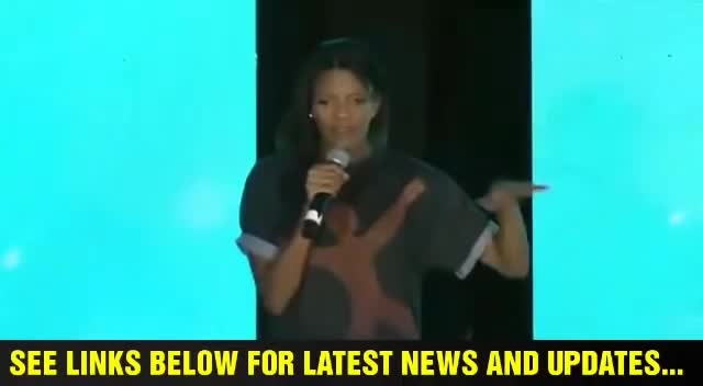THEY HATE US ALL - watch Candace Owens Rip Apart Nancy Pelosi- Hillary Clinton and entire Dems