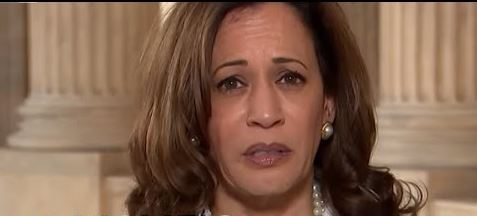 Kamala HUMILIATED By Latino Restaurant Owner In Florida- Tells Her She Is NOT WELCOME In FL Diner