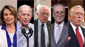 Democrats Open Season Killing Compilation