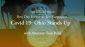 Covid-19: Ohio Stands Up - Jon Rappoport Interviews Attorney Tom Renz