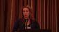 Geoengineering Whistleblower ~ Ex Military ~ Kristen Meghan, Hauppauge, NY, January 18th, 2014 720p