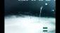 Scary Videos HIDDEN In The DARKEST Corners