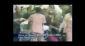 Trump's RIGHT HAND MAN Giuliani_ Mafia Connected, Psychopathic 9/11 Criminal (Short Version)