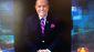 Rudy Unloads On FBI Over Lewd and Criminal Photos On Hunter Biden Laptop
