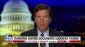 Tucker: Hunter Biden documents suddenly vanish