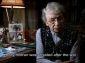 Secret History: The Gulag Archipelago [Documentary by Jean Crépu & Nicolas Miletitch]