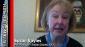 GA Poll Manager Sworn Affidavit on Election Meddling - Ballots had No Folds