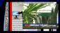 Voting Machine Lies - Why Donald Trump Wins Again
