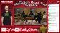 11-25 1st Call in Shoah