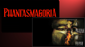 Phantasmagoria I & II